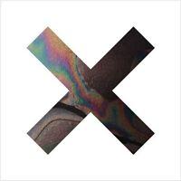 The xx - Coexist (2012)  CD  NEW/SEALED  SPEEDYPOST
