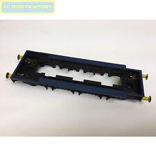 X9367 Hornby Spare CHASSIS FRAME for SHUNTER 08/09