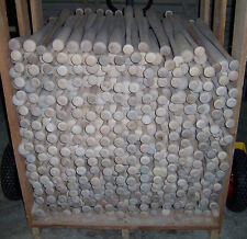 Baseball Bats (Game Ready Blem Bats) Maple, Ash, Birch - SELECT LENGTHS YOU NEED