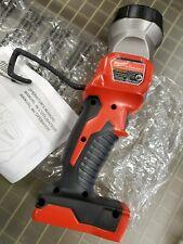 Milwaukee 2735-20 M18 Worklight flashlight LED New Bare Tool