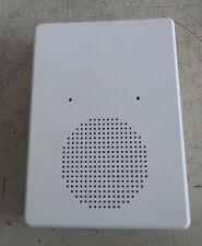 Siemens SPCV340.000 Audioverifikationsmodul