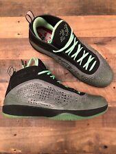 new arrivals d6558 89ec3 Nike Air Jordan 2011 SZ 13 Warrior Pack Neo Lime 436771-003 2011 DEADSTOCK  NEW