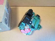 NEW VW BEETLE CABRIOLET PASSENGER RIGHT FRONT DOOR LOCK CATCH LHD 3B1837016AA