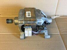 Candy Washing Machine GC1682D2 motor