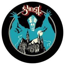 GHOST - Opus eponymous - LP (Picture)