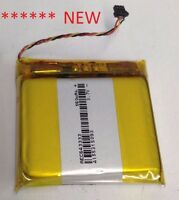 Brand New Genuine Original Part Beats by Dre Studio 2.0 Replacement Battery