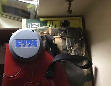 MORIWAKI KAWASAKI Z650 / Z750 TURBO ENGINE POINTS COVER