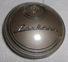 1948~1950 PACKARD HORN BUTTON CAP