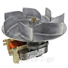 Fan Motor & Blade Unit for SIEMENS HB1 HB2 HB5 HB9 series Oven Cooker 096825
