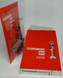 Fleischmann H0 6200 - Form-Vorsignal