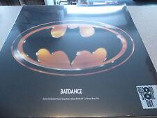 """PRINCE - Batdance - 12"""" Maxi Vinyl /// Neu & OVP"""