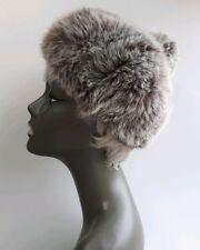 d14f0854e251a Unbranded Fur Beret Vintage Hats for Women for sale