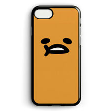 gudetama face case for iPhone 7