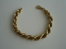 Pierre Lang Armband Bracelette Armreif GO TOP