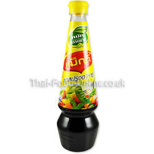 Authentic importati Thai MAGGI condimento (700 ml) per MAGGI - (S017) Venditore di UK