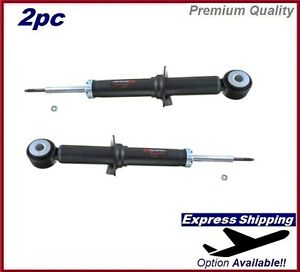 Premium Front Shock Absorber SET For 06-08 Lincoln Mark LT 05-08 Ford F-150