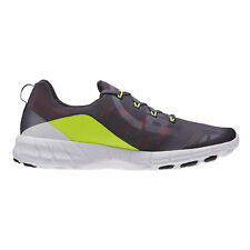 REEBOK Herren Workoutschuhe Yourflex Train 9.0 MT online