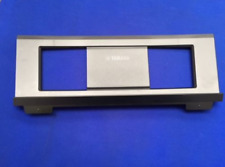 Yamaha replacement DGX650 / DGX660  Music Rest Stand