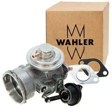 ORIGINAL WAHLER AGR VENTIL VW MULTIVAN BUS T5 PASSAT 3B 3BG 00-05