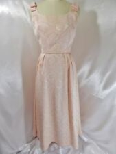 98fa4143e PINK Vintage Dresses for Women for sale