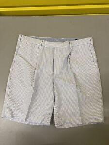 polo ralph lauren shorts Please See photos Size 34