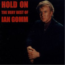 Ian Gomm-Hold On (UK IMPORT) CD NEW