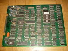 GALS PANIC *** Arcade PCB Spielplatine Platine Board **** 05M