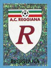 PANINI SUPERCALCIO 1994-95 - Figurina/Sticker n. 29 - REGGIANA SCUDETTO -New