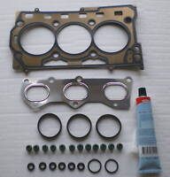 HEAD GASKET SET VW POLO CROSSPOLO FABIA RAPID PRAKTIK ROOMSTER 1.2 12V 2002 on