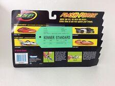 KENNER STANDARD 1995 Kenner Tonka SSP Flash Force Lightwing PROTOTYPE