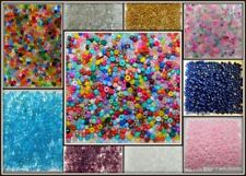 Any Purpose 2 - 2.9 mm Size Jewellery Making Craft Beads