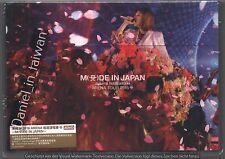 Ayumi Hamasaki: Arena Tour 2016 - M(a)de Made in Japan (2016) 2-DVD SEALED