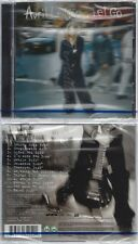 CD--NM-SEALED-AVRIL LAVIGNE -2002- -- LET GO