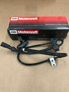 MOTORCRAFT BRAB-107 FRONT RIGHT PASS. SIDE ABS WHEEL SPEED SENSOR FOR WINDSTAR