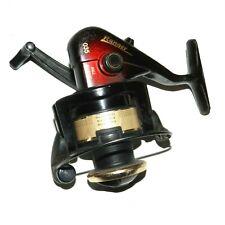 Shakespeare Long Cast Ranger Model 035 Spinning Ultralight Fishing Reel
