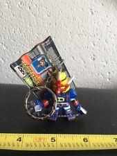 DAIZENZIN Key Chain Figure BANPRESTO / bandai robot mazinger