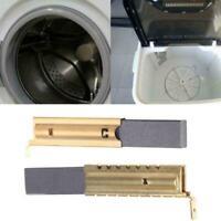 Kohlebürstenhalter maschineneinsatz für sanyo / haier / lg teile ersatz N1J9