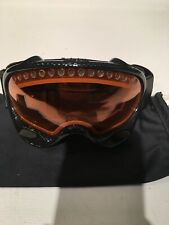 OAKLEY SNOWBOARD /SKING GOGGLES NEVER USED  Rare Display Limited