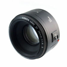 Unbranded Telephoto Camera Lens for Canon