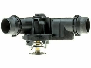 For 2001-2006 BMW X5 Thermostat 33656RX 2005 2003 2002 2004 3.0L 6 Cyl