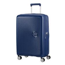 AMERICAN TOURISTER Soundbox Spinner 67/24 TSA Exp. 88473 Trolly Koffer