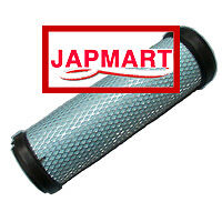 For Hino Fc4j Ranger Pro 5 03-07 Air Filter 2264jma1