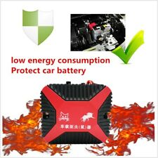 Double Ultrasonic Waves Mouse Rats Chaser Repeller Repellent Protector Auto Car