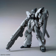 Bandai Hobby Gundam Sinanju Stein Narrative Model Kit Ver MSN-06S-2MG 1/100