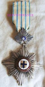 DEC5865 - Medaille Ausstellung Unverselle Von 1900 - Marseille