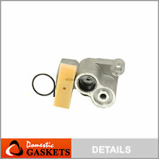 For 2005-2010 Nissan Pathfinder Timing Chain Tensioner Upper Genuine 13334MG