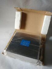 Tokin Noise Filter  LF-340