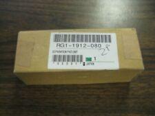 RG1-1912-080 RG11912080 Separation Pad Unit HP Laserjet IIP 2P IIIP 3P