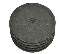 Generic Commercial Floor Scrubbing Pads 21121