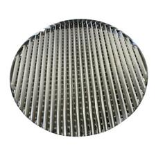 """Char Broil Patio Bistro Cooking Grate Tru-Infrared 17-1/2"""""""